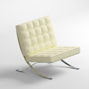 Milomir 303 Lounge Chair