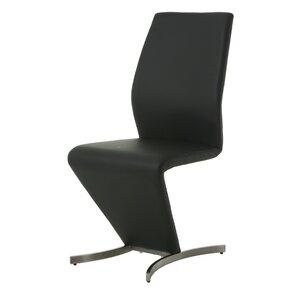 Capani Side Chair by Impacterra
