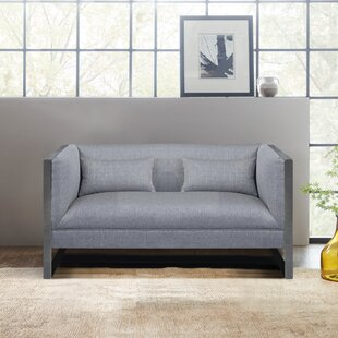 Bellec Loveseat