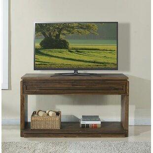 Corcoran TV Stand for TVs up to 58