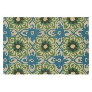 Filbert Doormat