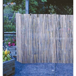 Provenzano Privacy Fence By Sol 72 Outdoor