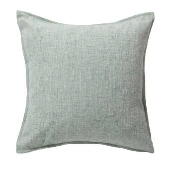 Plutus Brands Seashell Haven Motif Luxury Throw Pillow Wayfair