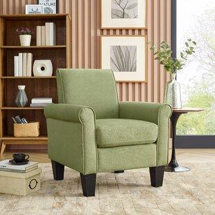Terrific Seafoam Green Accent Chair Wayfair Ca Interior Design Ideas Ghosoteloinfo