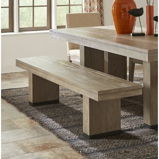 Kadence Trestle Dining Table