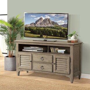 Ciaran TV Stand