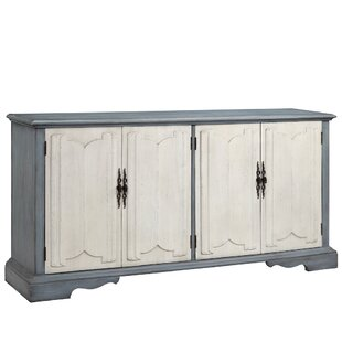 Louviere Sideboard One Allium Way