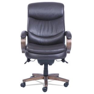 Woodbury Executive Chair