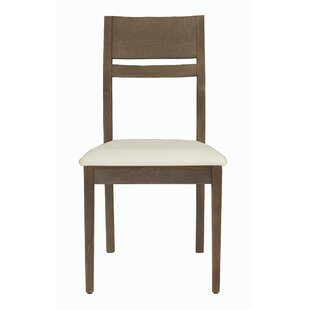 Latitude Run Arista Side Chair (Set of 2)