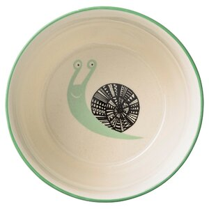 Marius Bowl (Set of 4)