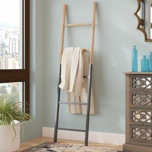 5 5 Ft Blanket Ladder