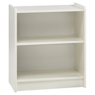 Tot To Teen Bookcase By Harriet Bee