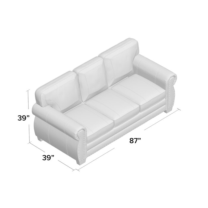 Marvelous Trafford Sofa Bed Unemploymentrelief Wooden Chair Designs For Living Room Unemploymentrelieforg
