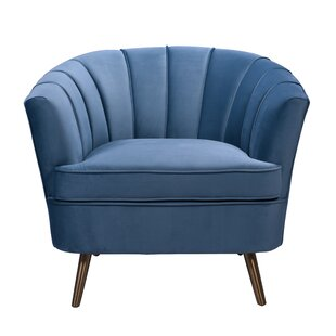 Esme Barrel Chair
