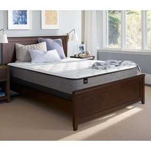 Reviews Response™ Essentials 10 Firm Tight Top Mattress By Sealy