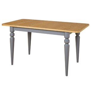 Laurier Dining Table