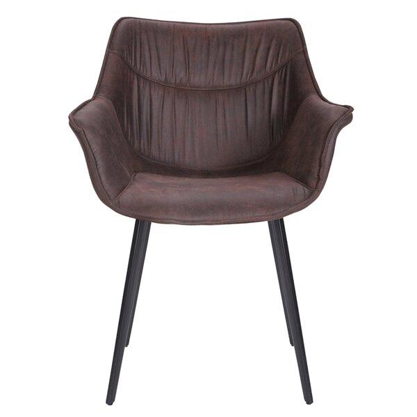 1950s Retro Dining Chairs   Wayfair