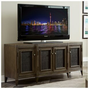 Purchase Byers TV Stand by Brayden Studio Reviews (2019) & Buyer's Guide