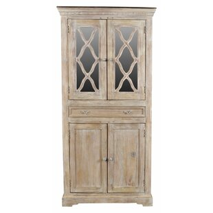 Cianciolo Dining Hutch Bungalow Rose