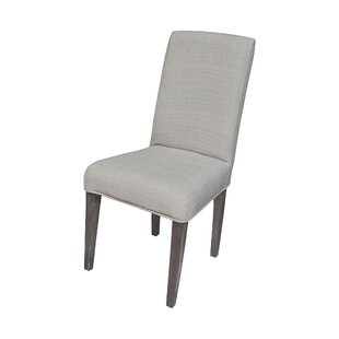 Good Discount Preston Parson Chair Slipcover ByDarby Home Co   Slipcovers  Furniture Right Now To Provide An Upscale Really Feel To Your Home!, ...