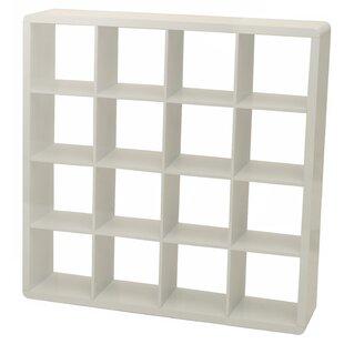 Prana Standard Bookcase Phoenix Group AG
