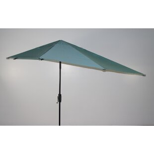 16' Market Umbrella by Shade Trend Fresh