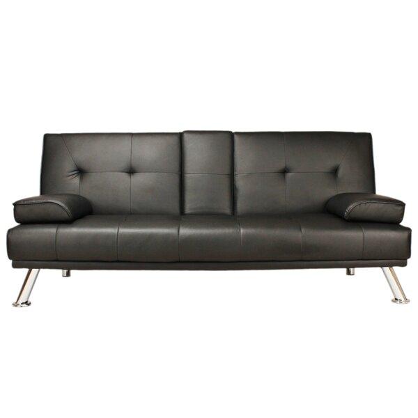 Fesselnd Over Sofa Table   Wayfair.co.uk