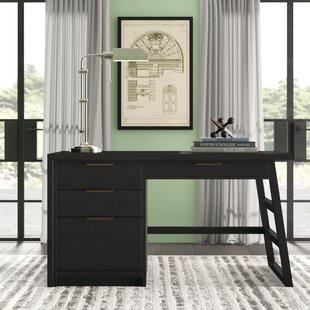 Compare Arbyrd Desk By Greyleigh