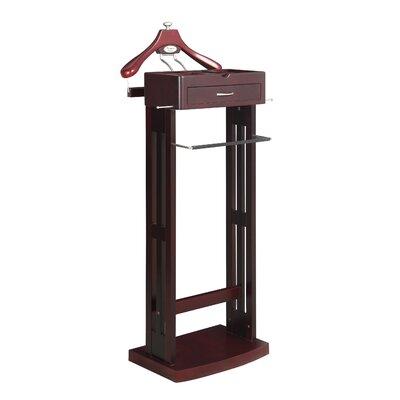 Red Barrel Studio Jewellery Valet Stand