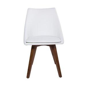 Flatiron Side Chair (Set of 2) by Brayden Studio