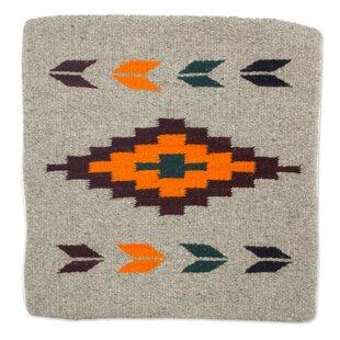 Zapotec Pillow Wayfair