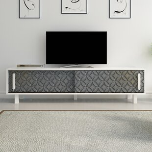 Durrett TV Stand for TVs up to 70
