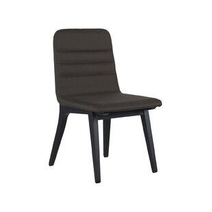 Otega Upholstered Dining Chair (Set of 2)