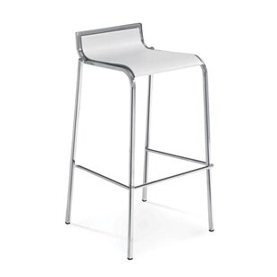 Carnsampson 30 Bar Stool By Orren Ellis Buy Cheap