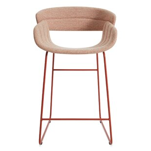 Racer Counter Stool by Blu Dot