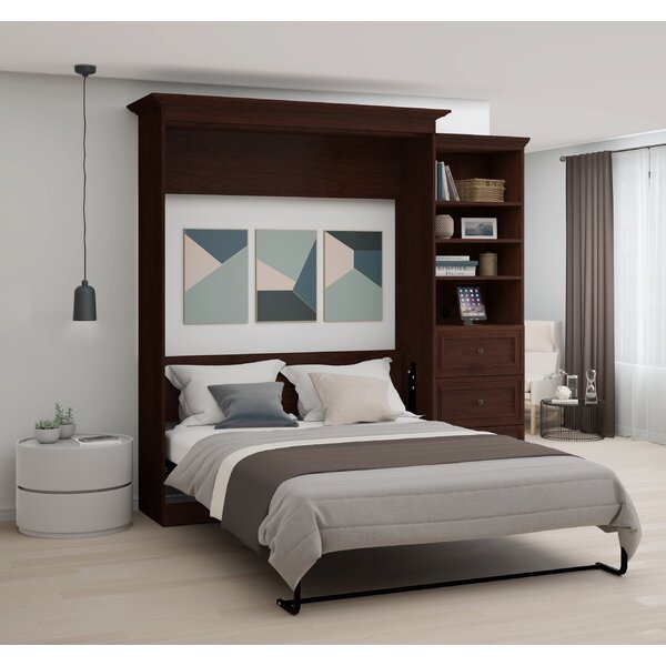 Bedroom Storage Units For Walls Plain Units To Bedroom Storage Cool Bedroom Storage Units For Walls
