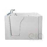 https://secure.img1-fg.wfcdn.com/im/28312049/resize-h160-w160%5Ecompr-r85/3608/36086081/Bariatric+33+54.25%2522+x+40%2522+Whirlpool+and+Air+Massage+Walk+In+Bathtub.jpg