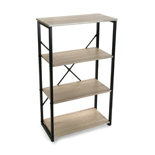 Bookcase By Williston Forge