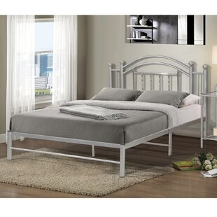 Kailyn Platform Bed