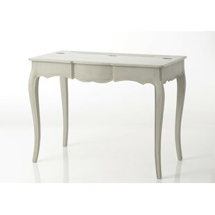 Annemasse Dressing Table By Fleur De Lis Living