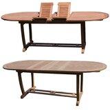 https://secure.img1-fg.wfcdn.com/im/28317513/resize-h160-w160%5Ecompr-r85/8800/88008451/Jules+Oval+10+-+Person+Teak+Dining+Set.jpg