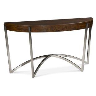 Fairfield Chair Vero Console Table