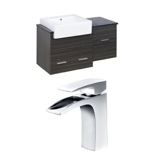 https://secure.img1-fg.wfcdn.com/im/28318192/resize-h310-w310%5Ecompr-r85/2943/29438430/xena-farmhouse-38-single-bathroom-vanity-set.jpg