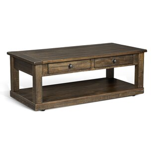 Calina Coffee Table
