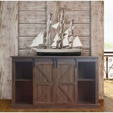 Evanston TV Stand for TVs up to 60 by Gracie Oaks