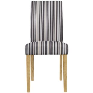 Lorenzo Dining Chair (Set Of 2) By House Of Hampton