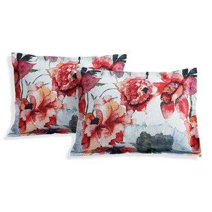Payton 6 Piece Comforter Set