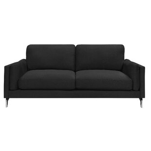 Remi Sofa Elle Decor