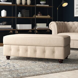 Greyleigh Quitaque Upholst..