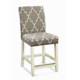 Pierson 24 Bar Stool Braxton Culler